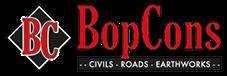 BopCons